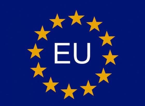 欧盟外观专利